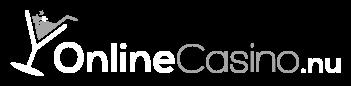 Online Casino logga