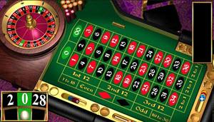 Internet casino till salu