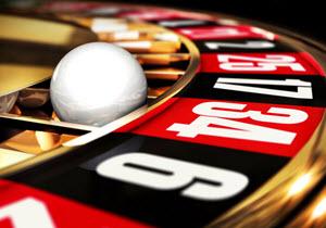Spela Fransk Premium Roulette Online på Casino.com Sverige