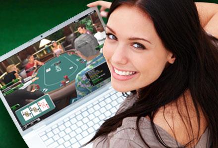 Spielen Online Casino Osiris