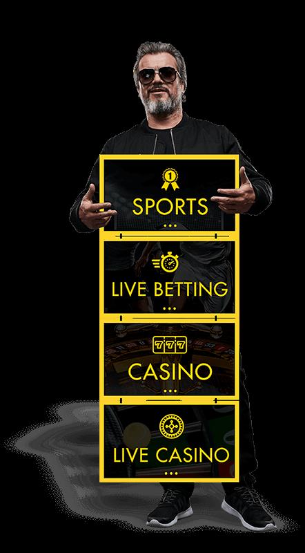 poker virtuell casino online casino roulette
