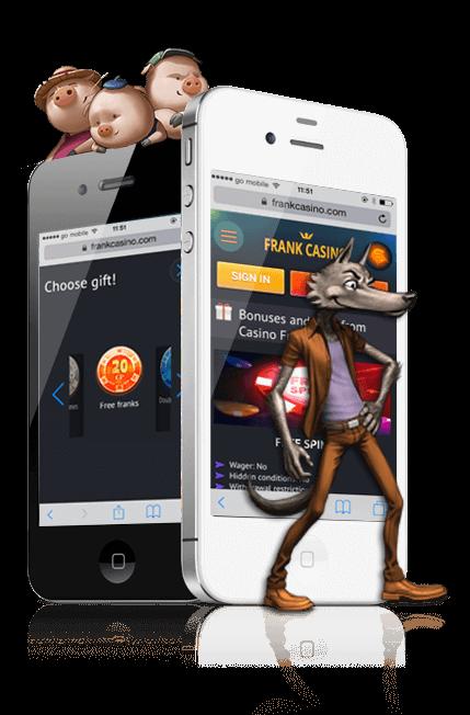 mobilspel gratis online