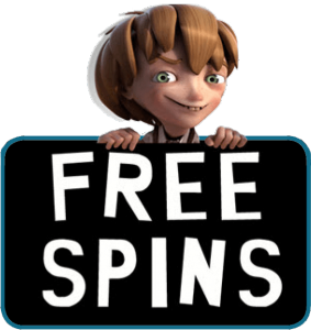 OnlineCasino_FreeSpins5