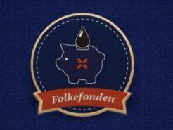 Folkeautomaten Folkefonden