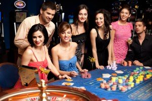 playing-roulette-300x200