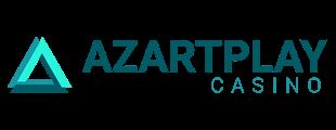 Azartplay logo