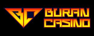 Buran logo