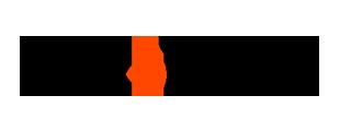 CasinoColumbus logo