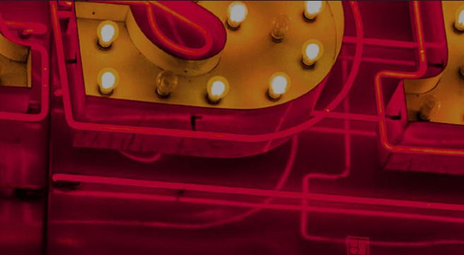 Dunder Casino välkomstbonus