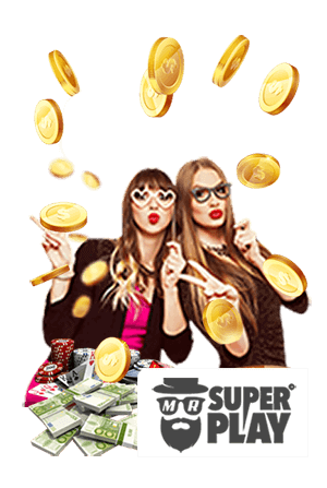 mr super play casino no deposit