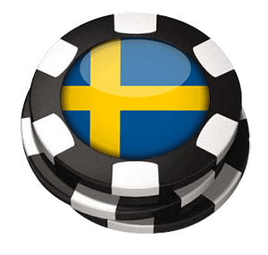 Svenska casino - Online Casino