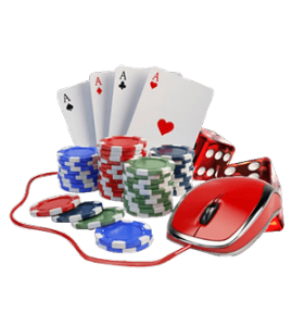 Blackjack play for fun free