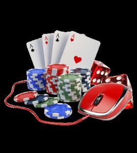 Blackjack play for fun free