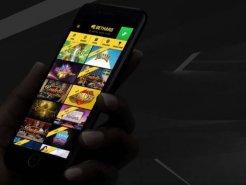 Bethard ny mobil app