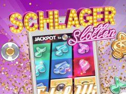 Schlagerspins paf casino