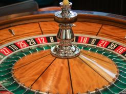 vilket är det bästa casinot