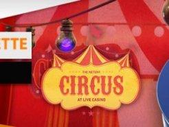 expekt spela på roulette cirkus