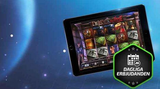 novoline automaten online spielen tree gratis casino automatenspiele linea