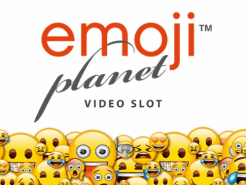 Casinostugan Emoji planet free spins