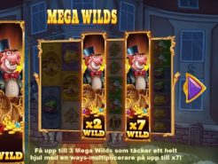 piggy riches megaways slots onlinecasino.nu