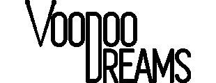 VoodooDreams
